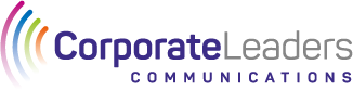 CorporateLeaders Logo