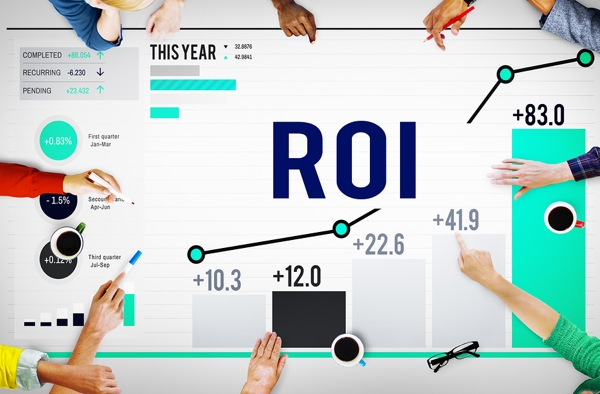Content Marketing ROI: How to Measure Brand Equity, Conversions, and Loyalty
