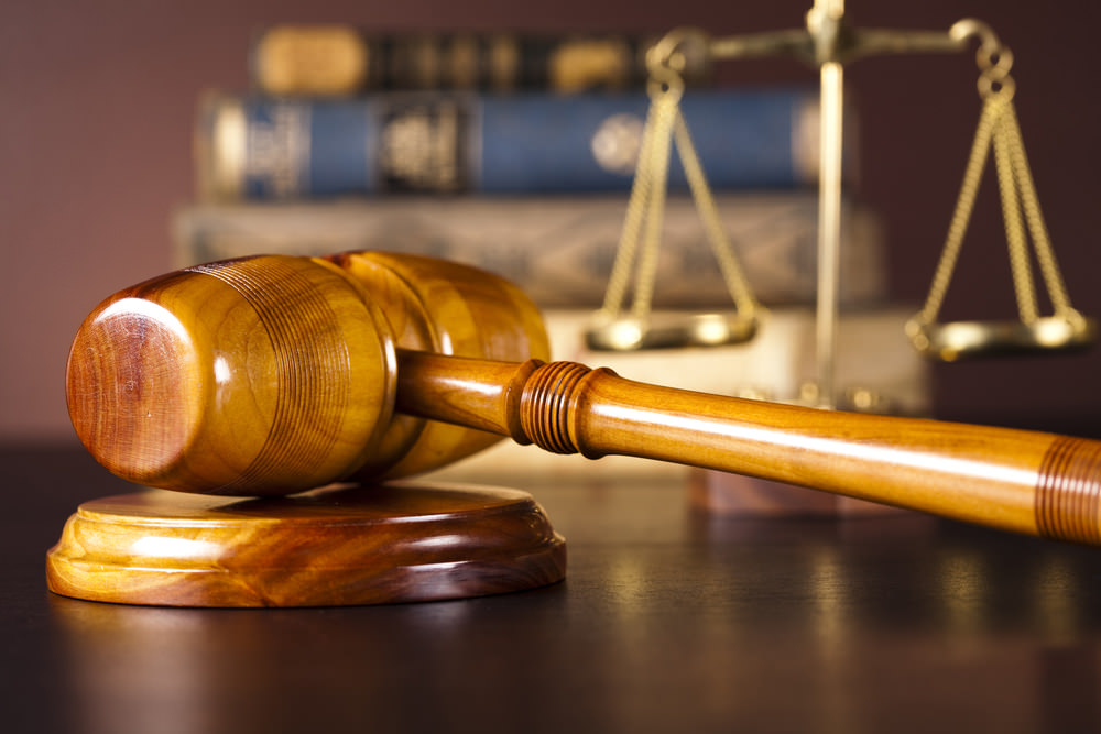 Top Legal Issues Facing Marketers in 2017