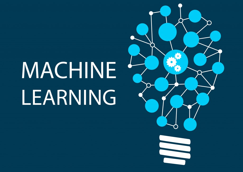 Why machine learning is critical to multi-touch attribution