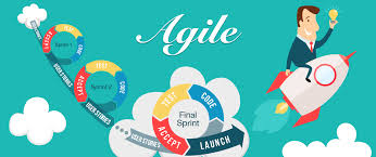 How Agile Encourages Sales and Marketing Collaboration