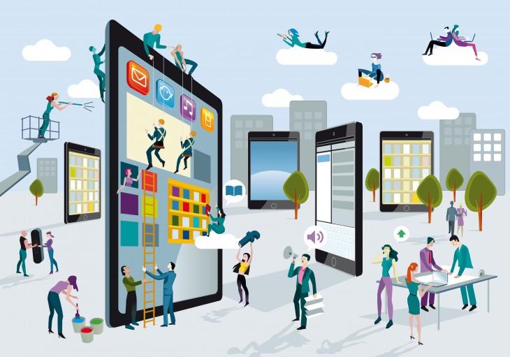 Data and Analytics Empower Modern Marketers