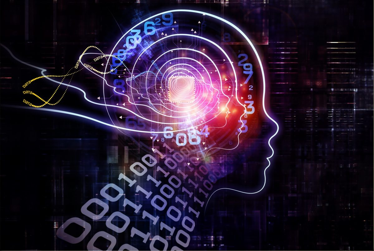 How Will AI Affect Marketing Efforts?