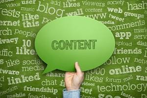 7 Content Types That Will Increase Leads and Conversions