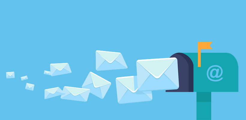 For Many Marketers, Email Is Still King