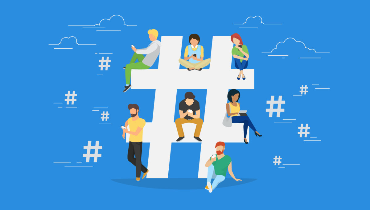 What Social Trends Are Marketers Paying Attention To?