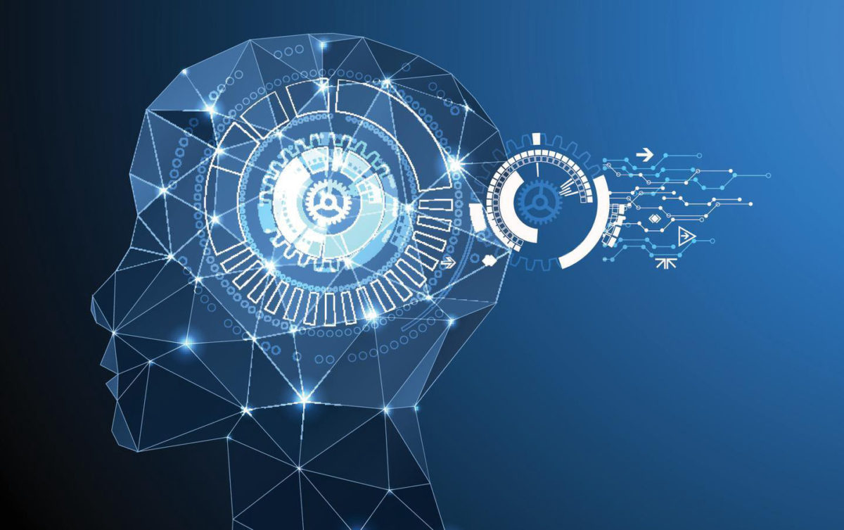 How Artificial Intelligence Could Change Attribution Tools