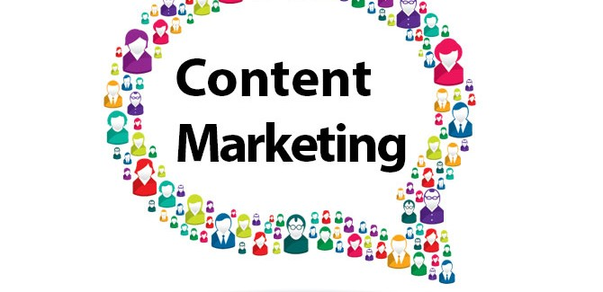 5 Content Marketing Tips for the Performance Era of Marketing