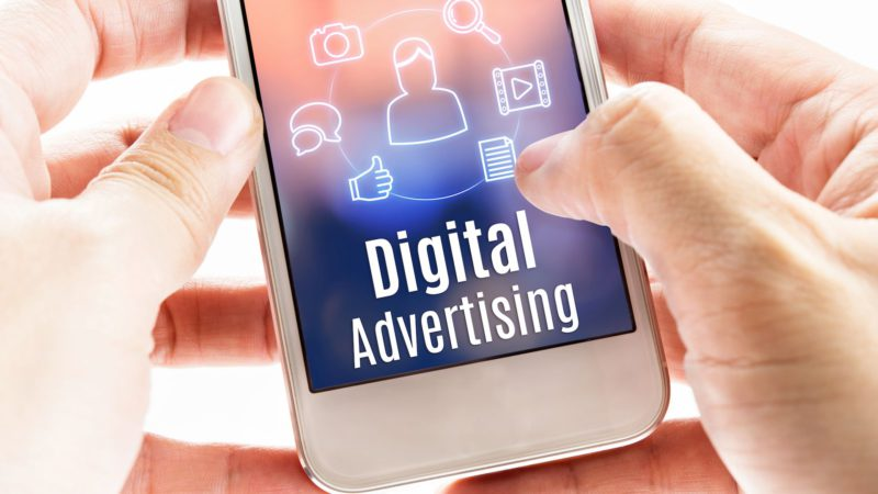 Digital advertising 2017: A year of reckoning in review