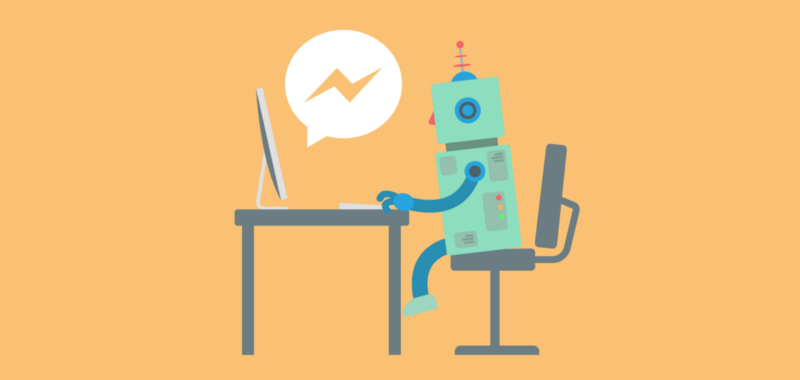 Conversational Content: How to Market Through Text Messaging and Chatbots