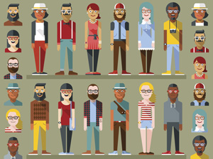 The Importance of Diversity in Marketing Strategy